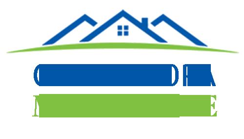 Construtora Monte Verde | Construtora e Empreiteira