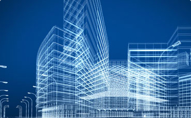Construtora Monte Verde projetos arquitetônicos