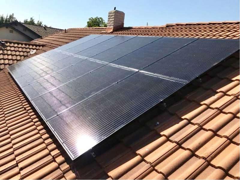 energia-solar-residencial-preço