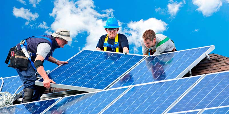 energia-solar-residencial-vale-a-pena