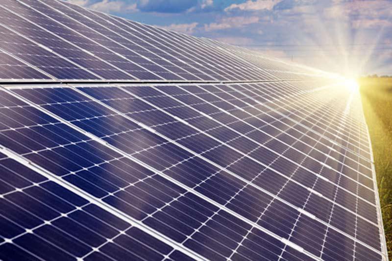 Energia-Avustus 2021