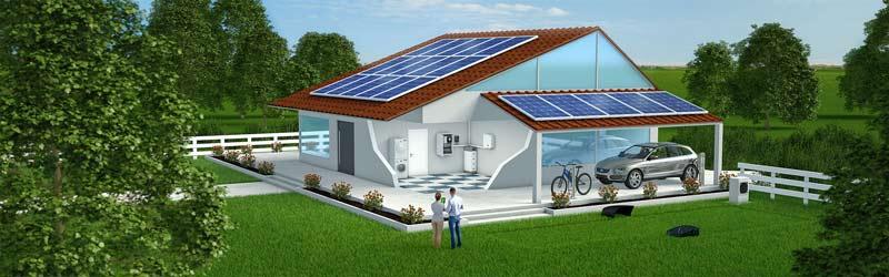 kit-energia-solar-residencial-preço