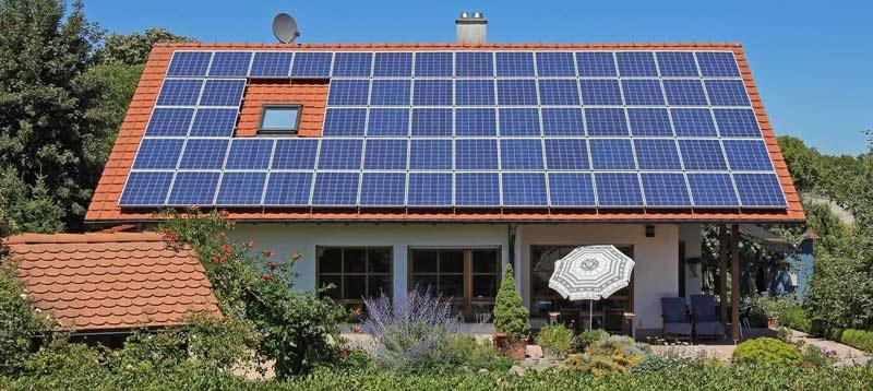 kit-energia-solar-residencial