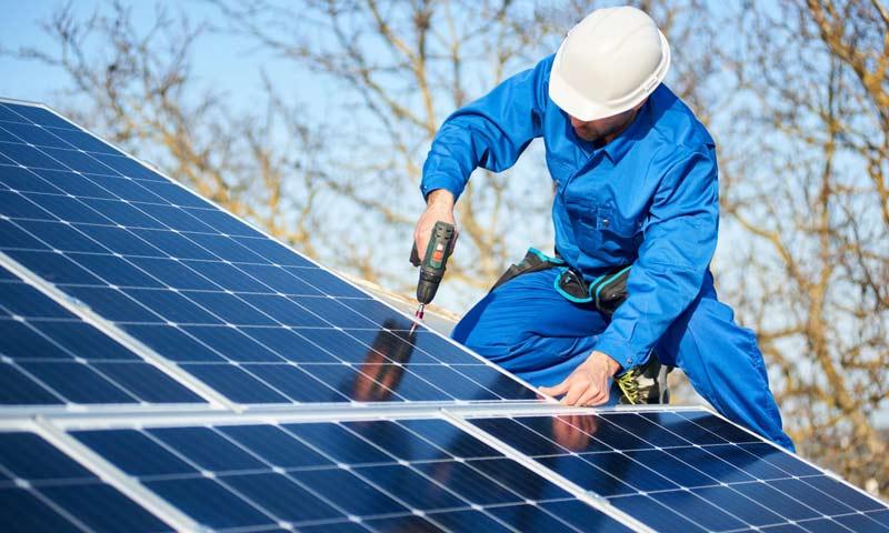 sistema-de-energia-solar-residencial
